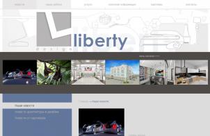 liberty.spb.ru